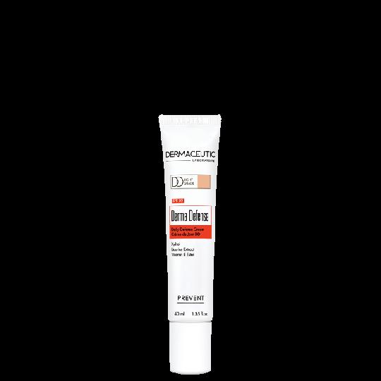 Derma Defense Light, 40 ml
