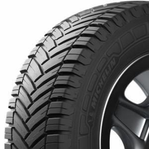 Michelin Agilis CrossClimate 195/75R16 107R C