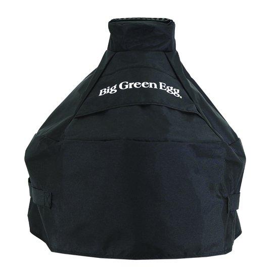 Big Green Egg - Överdrag till Big Green Egg M, S och MX