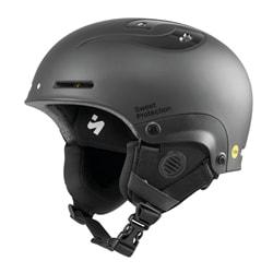 Sweet Protection Blaster II Mips Helmet