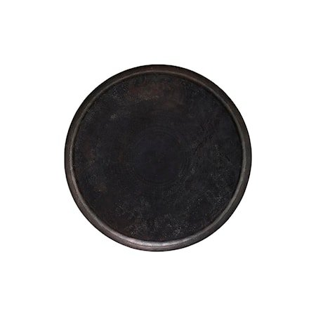 Brett Jhansi Antikk brun 60 cm