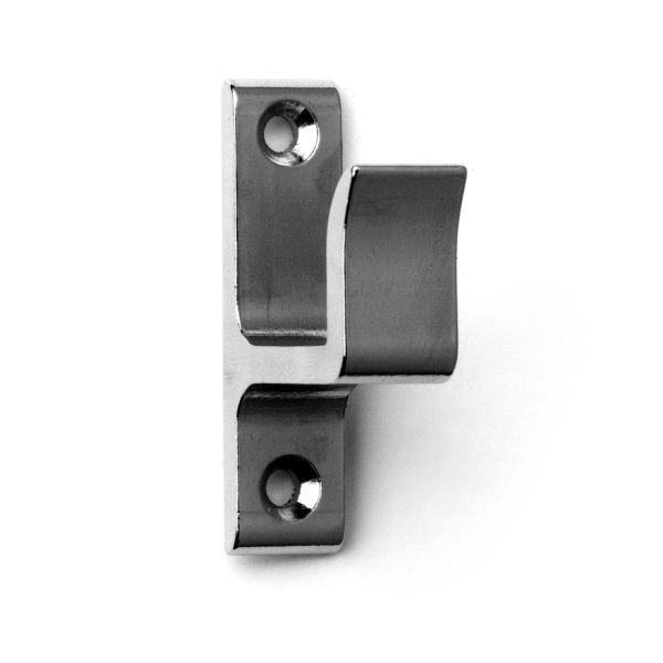 ASSA Fix 338D/25 Hake forkrommet Utspring: 25 mm