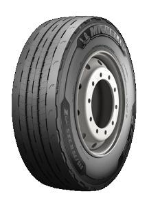Michelin X Line Energy Z2 ( 315/70 R22.5 156/150L )