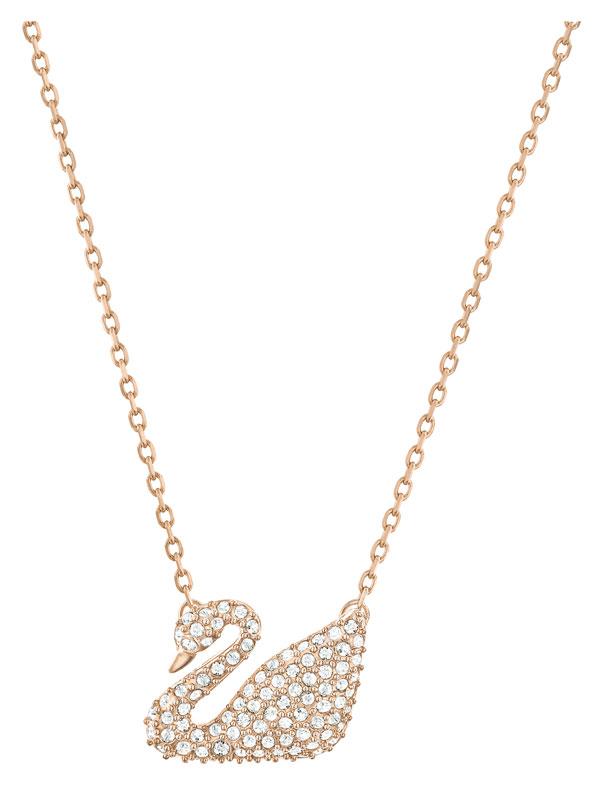 Swarovski Swan Halsband 5121597