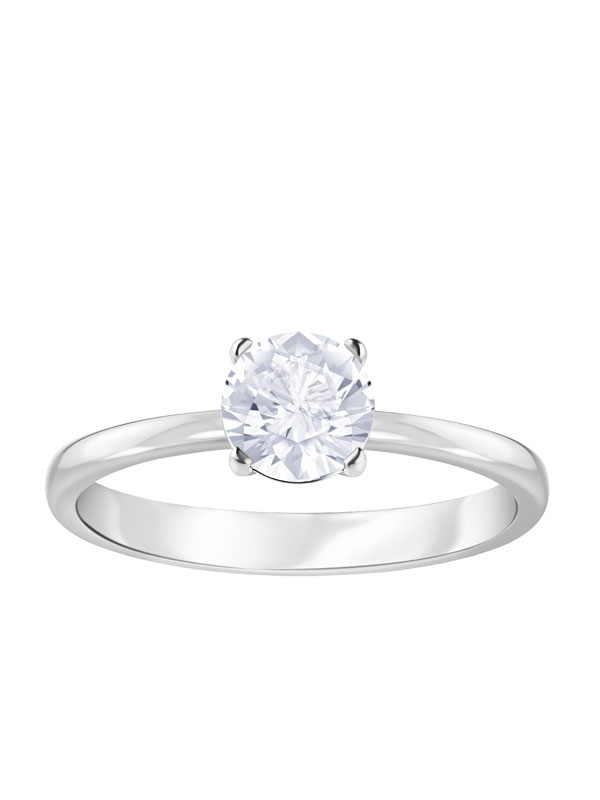 Swarovski Attract Ring 16,5mm 5402428