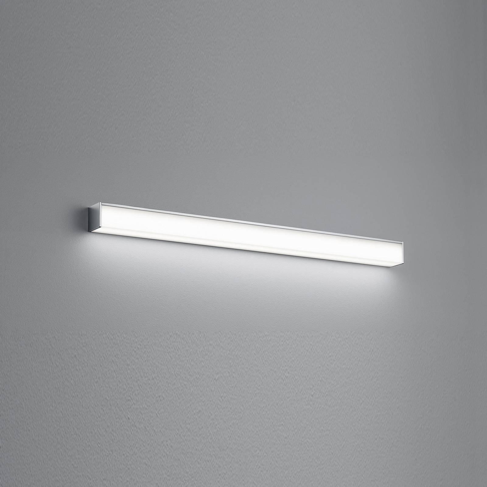 Helestra Nok LED-speillampe, 90 cm