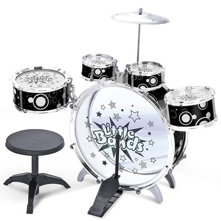 Music - Drum set (501056)