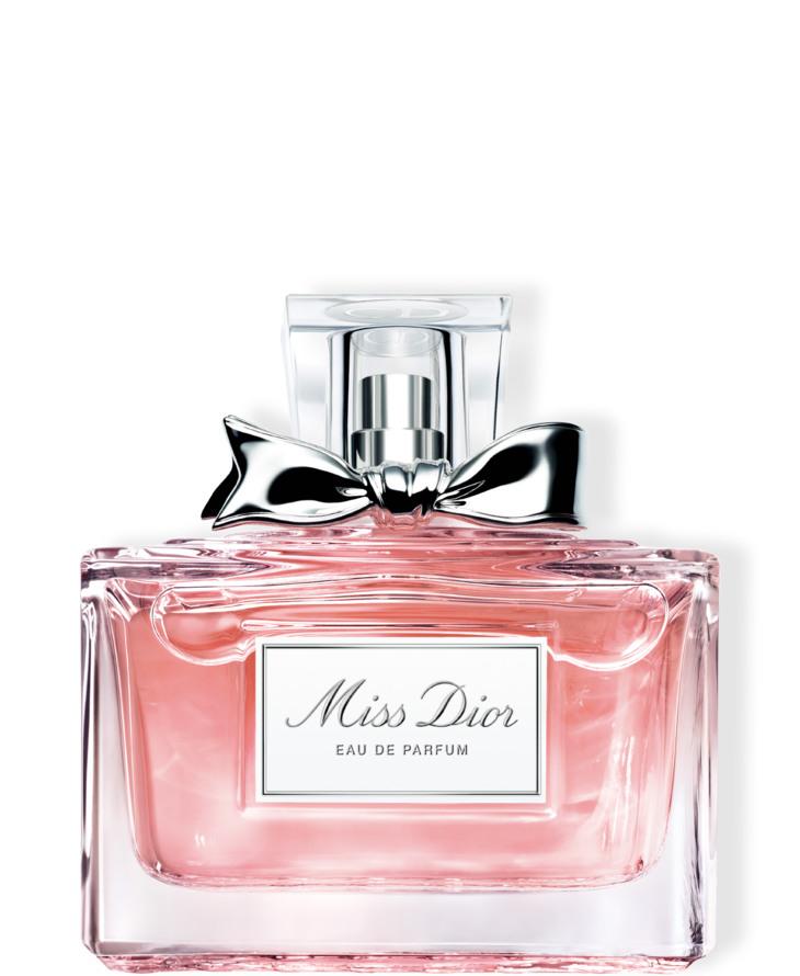 Christian Dior - Miss Dior EDP 30 ml