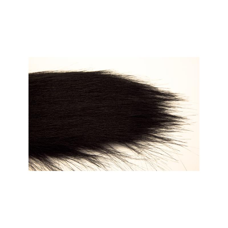 Craft Fur - Black