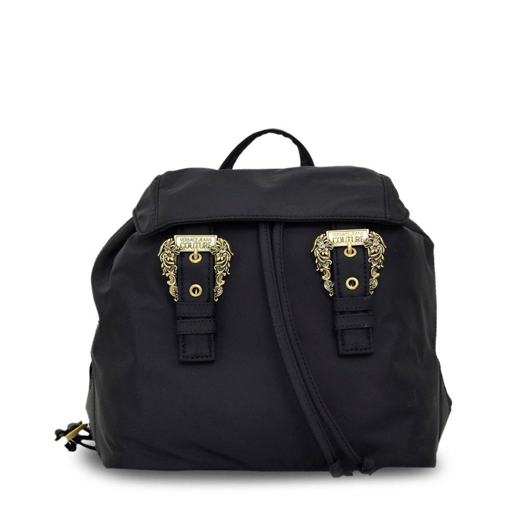 Versace Jeans - 71VA4BFF_ZS067 - black NOSIZE