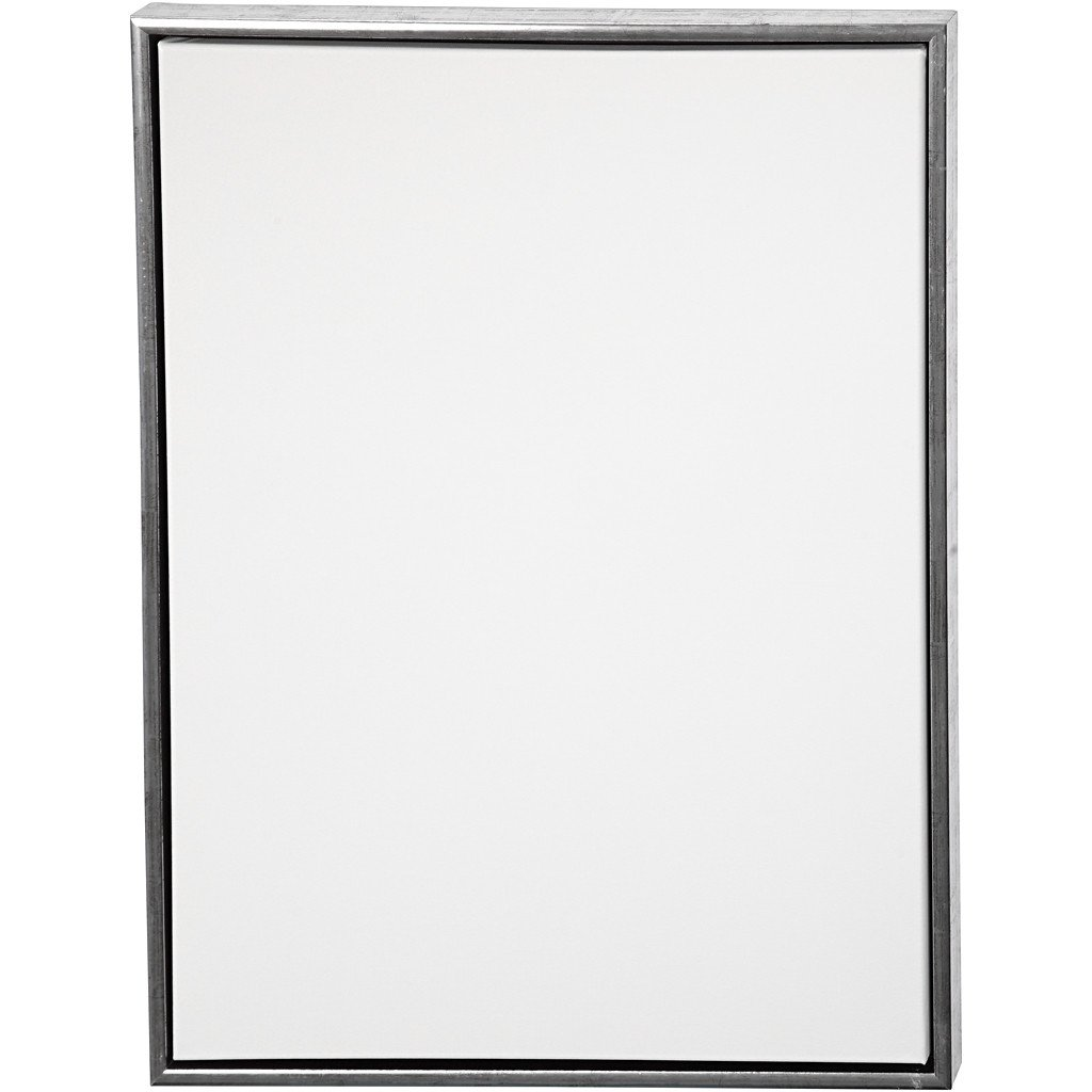 ArtistLine - Canvas with Frame (64x84 cm) (25763)
