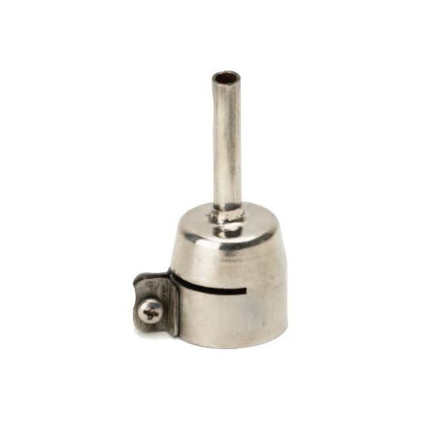 Sievert 297305 Munnstykke for DW3000 5 mm, reduksjon