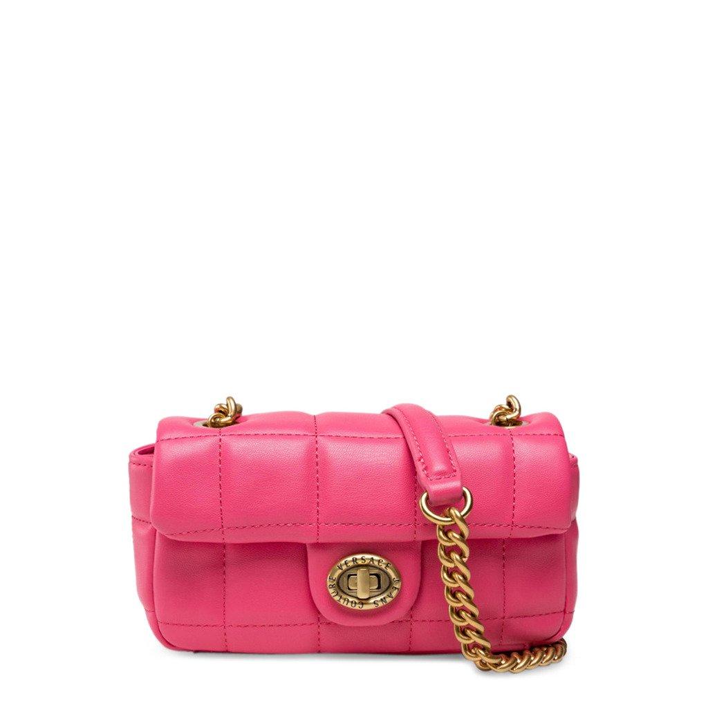 Versace Jeans - 71VA4BB2_ZS061 - pink NOSIZE