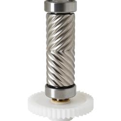 Swix T047g-V03 Structure Tool 0,3Mm V