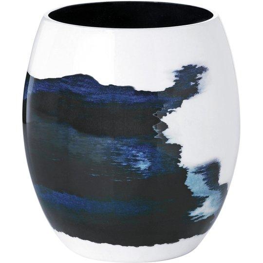 Stelton Stockholm Vas Liten - Aquatic