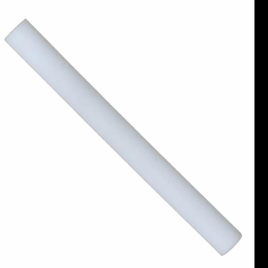 Deluxe Aroma Stick New