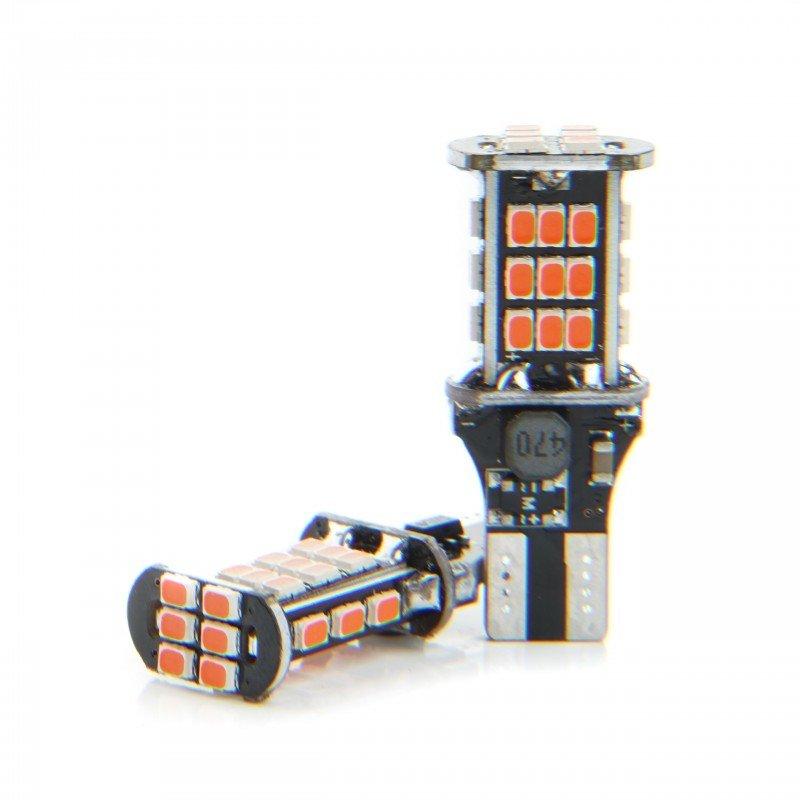 LED polttimo EINPARTS EPL187
