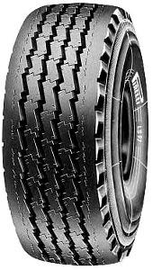 Pirelli LS97 PLUS ( 11.00 R20 150/146L )