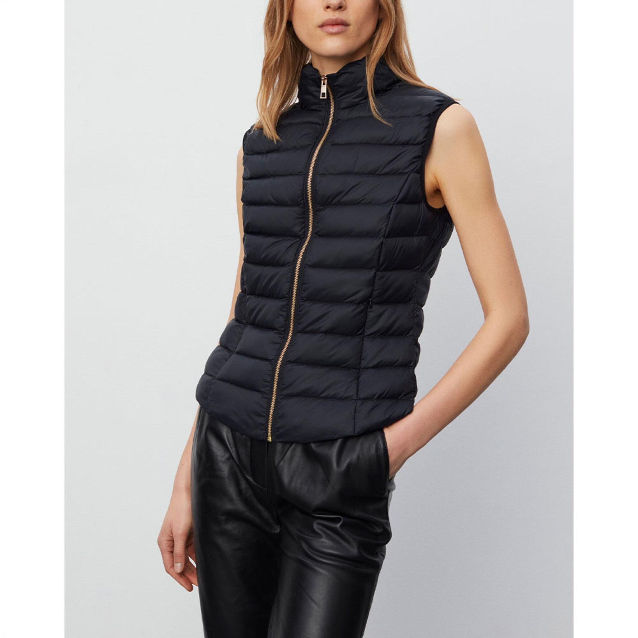 Dune Outerwear Jacket