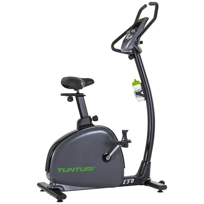Tunturi Fitness E50 Bike Performance, Motionscykel