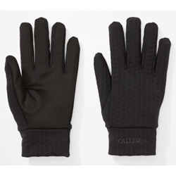 Marmot Connect Liner Glove