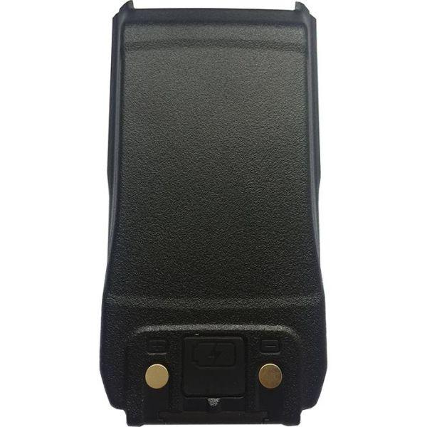 SVB POC 21192 Batteri T60/T65