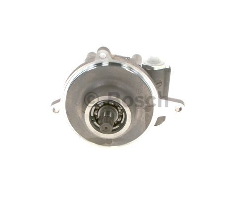 Hydrauliikkapumppu, ohjaus BOSCH K S01 000 358
