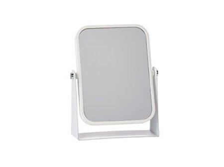 Bordspeil Hvit 15 x 6 cm