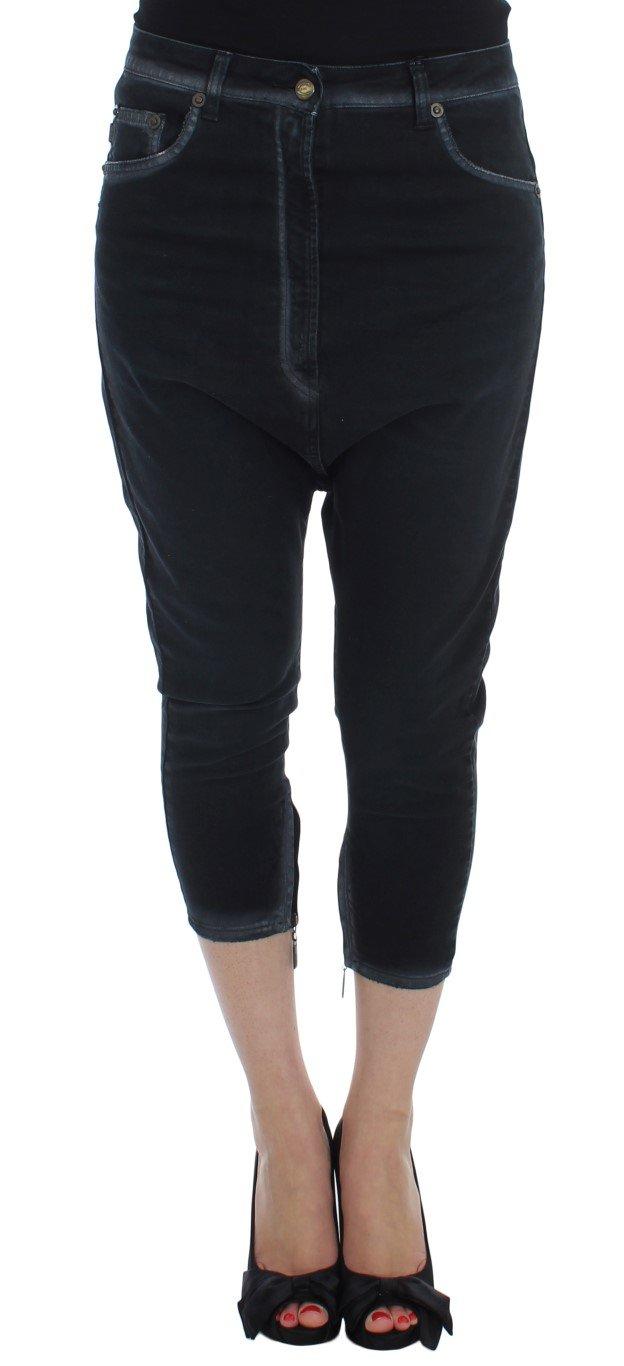 Cavalli Women's Jeans Blue SIG18157 - W26