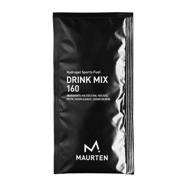 Maurten Drink Mix 160 Box, Sportdryck