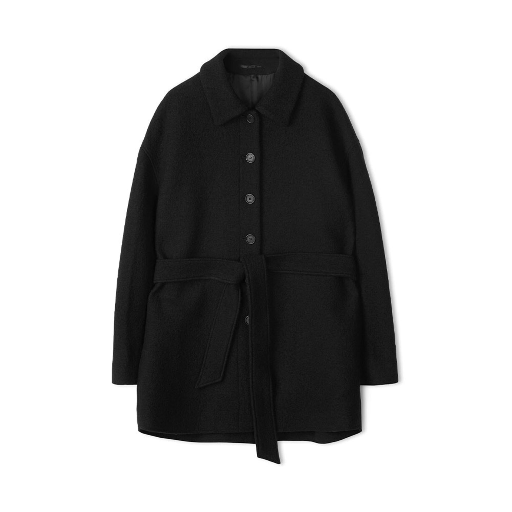 Lima Coat
