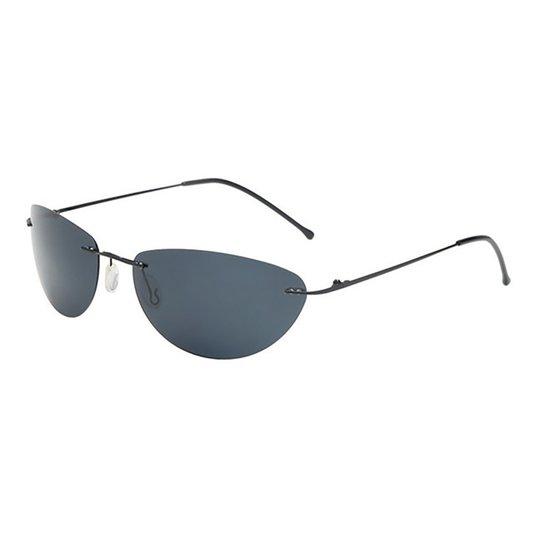 Matrix Glasögon - One size