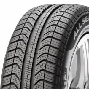 Pirelli Cinturato All Season Plus 225/45WR17 94W XL s-i