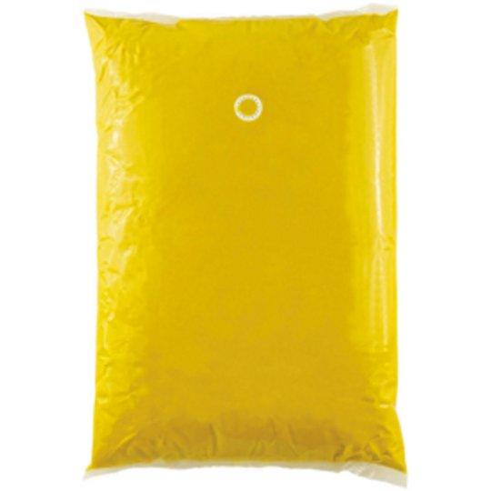 Senap Refill 2,5l - 49% rabatt