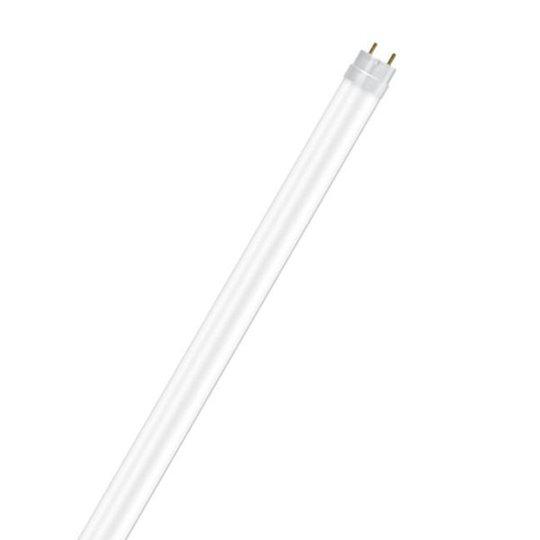 OSRAM-LED-putki G13 120cm SubstiTUBE 16,4W 6 500 K