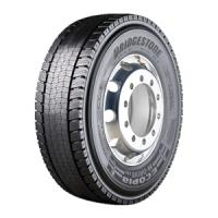 Bridgestone Ecopia H-Drive 002 (295/60 R22.5 150/147L)