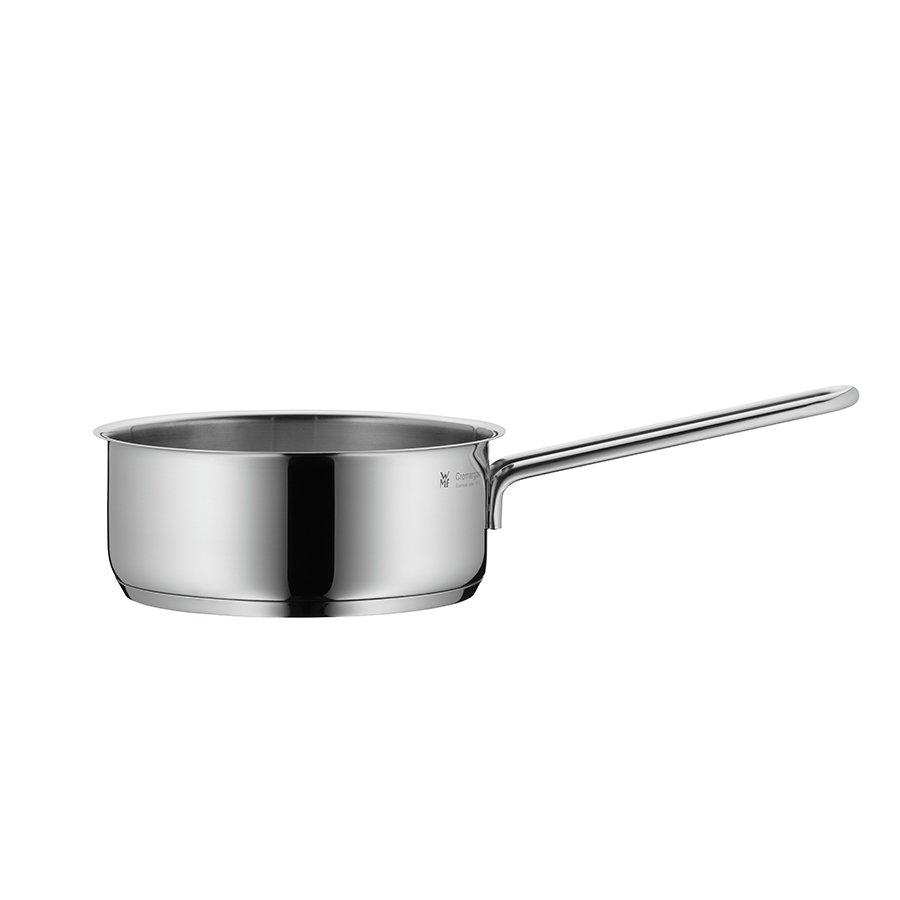 Wmf Mini Cook Kasserolle 0,7L