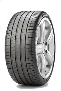 Pirelli P Zero PZ4 LS runflat ( 245/45 R19 98Y *, runflat )