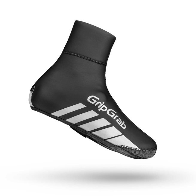 GripGrab RaceThermo Waterproof Winter Shoe, Skoöverdrag vattentäta