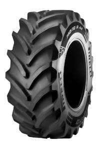 Pirelli PHP70 ( 480/70 R34 155A8 TL kaksoistunnus 155B, T.R.A. R1W )
