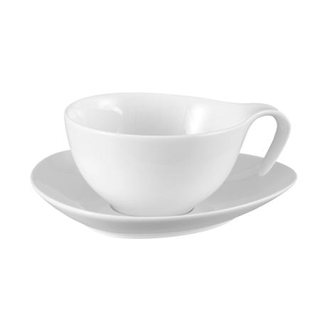 Time Cappuccino / Kaffegods 15cl