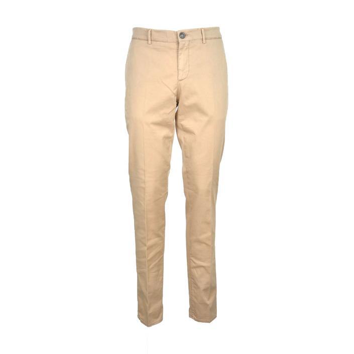 Brunello Cucinelli - Brunello Cucinelli Men Trousers - beige 50