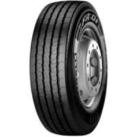 Pirelli FR01s (295/80 R22.5 152/148M)