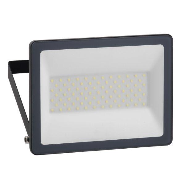 Schneider Electric IMT47212 Lyskaster LED, IP65 50 W, 4000 K, 5000 lm