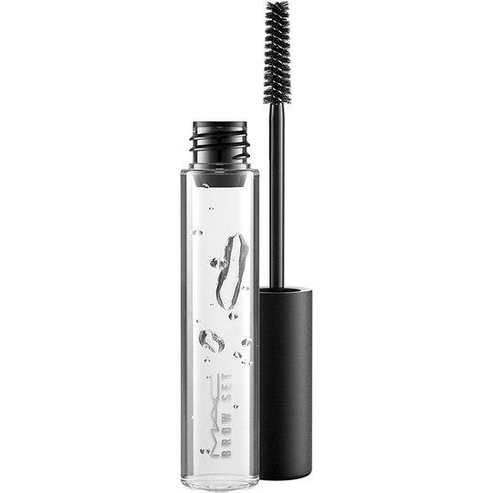 Brow Set, 8 g MAC Cosmetics Kulmameikit