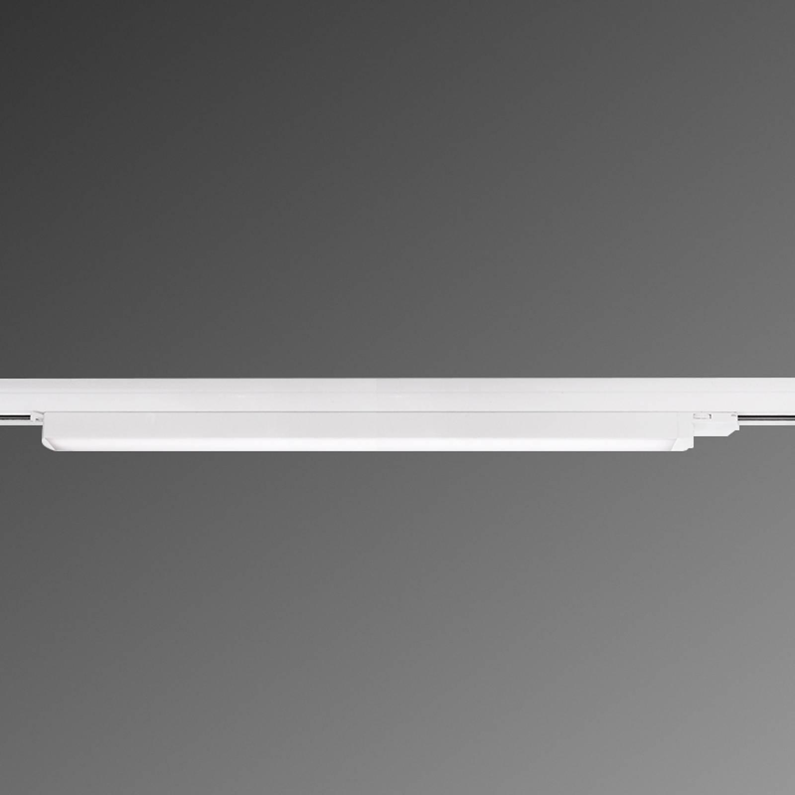 3-vaihevirtakiskon kohdevalaisin Linear 100, LED