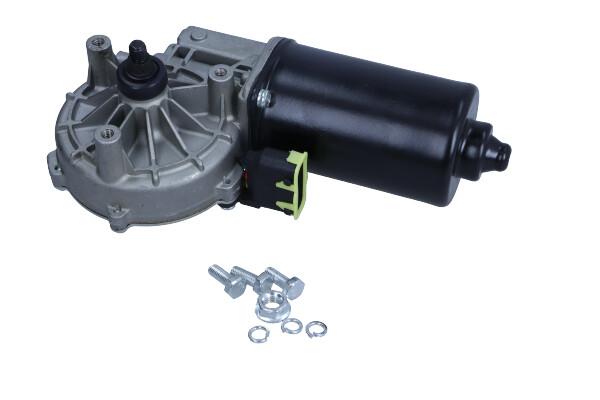 Pyyhkijän moottori MAXGEAR 57-0243