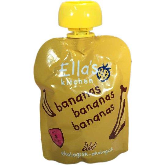 Mosad Banan - 40% rabatt