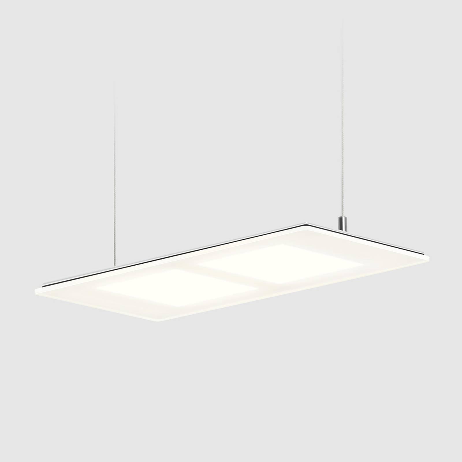OMLED One s2 - valkoinen OLED-riippuvalaisin