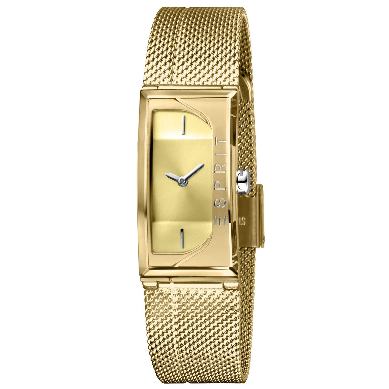 Esprit Women's Watch Gold ES1L015M0025